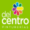 Logo Pinturerías del Centro