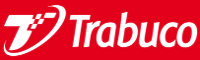 Logo Trabuco Hogar