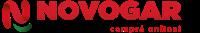 Logo Novogar