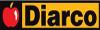 Catálogos y ofertas de Diarco en Resistencia
