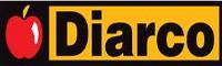 Logo Diarco