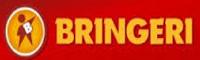 Logo Bringeri