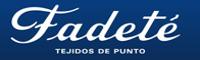Logo Fadete