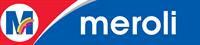 Info y horarios de tienda Meroli en Av. Gral. San Martín 818