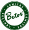 Logo Betos