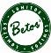 Info y horarios de tienda Betos en Gobernador Figueroa
