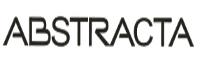 Logo Abstracta