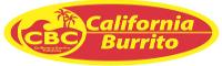 California Burrito Company