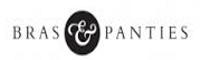 Logo Bras e Panties