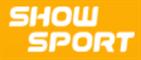 Logo Show Sport