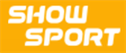 Show Sport