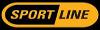 Catálogos y ofertas de Sportline en Ciudad Evita