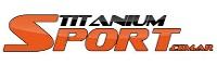 Titanium Sport