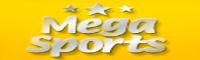Logo Mega Sport