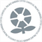 https://static0.tiendeo.com.ar/upload_negocio/negocio_1340/logo2.png