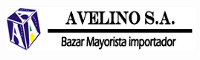 Logo Avelino