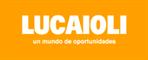 Logo Lucaioli