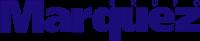 Logo Grupo Marquez