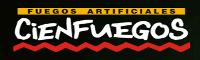 Logo Cienfuegos