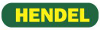 Catálogos y ofertas de Hendel en Rauch