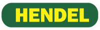 Logo Hendel