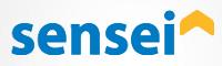 Logo Sensei