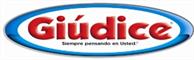 Logo Giúdice