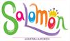 Jugueteria Salomon