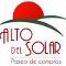 https://static0.tiendeo.com.ar/upload_negocio/negocio_1362/logo2.png