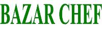 Logo Bazar Chef