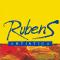 Logo Artistica Rubens