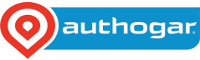 Logo Authogar
