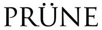 Info y horarios de tienda Prune en Vedia 3623 - Local 268