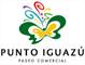 https://static0.tiendeo.com.ar/upload_negocio/negocio_1374/logo2.png