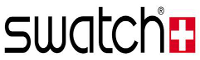 Logo Swatch