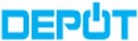 Logo Depot