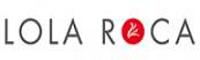 Logo Lola Roca