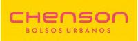 Logo Chenson