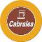 Logo Cabrales