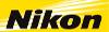 Catálogos de Nikon