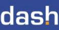 Logo Dash Deportes