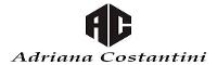 Logo Adriana Costantini