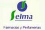 Catálogos de Farmacia Selma