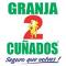 Logo Granja 2 Cuñados