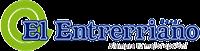Logo El Entrerriano