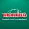 Logo Mamina