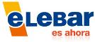Logo Elebar