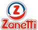 Logo Zanetti