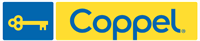 Logo Coppel