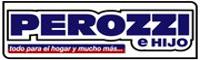 Logo Perozzi